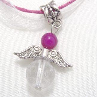 Ásvány angyalok